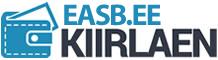 EASB laenud